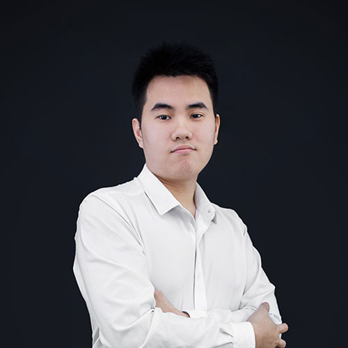 AI Research Engineer