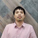 PhD, NAIST, Japan