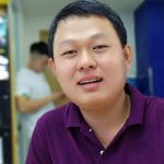 Dat Nguyen Thanh