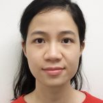 Researcher in Computational Biomedicine